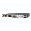 Cisco WS-C3750E-48TD-SD